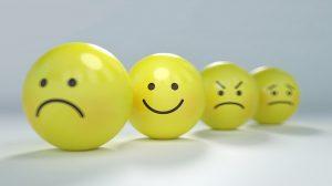 Une pierre pour contrôler ses émotions