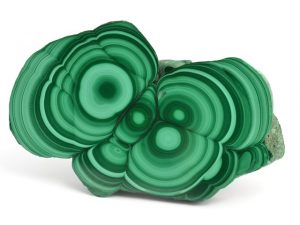 malachite pierre de protection