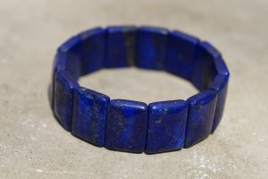 lapis lazuli grossesse