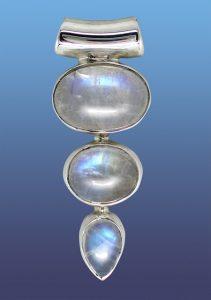 pierre de lune grossesse