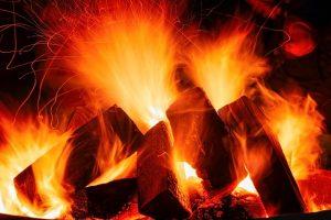rechargement pierre feu